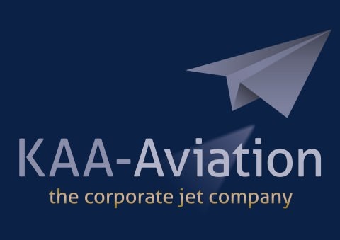 KAA-Aviation