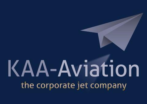 KAA-Aviation
